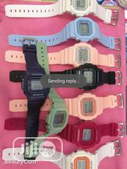 Original G-shock | Watches for sale in Lagos State, Lagos Island