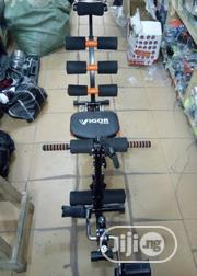 6 Packs Wondercore | Sports Equipment for sale in Abuja (FCT) State, Central Business District