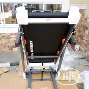 American Fitness Treadmill   Sports Equipment for sale in Bayelsa State, Yenagoa