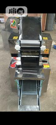 Chinchin Cutter. Cuts To Cubes | Restaurant & Catering Equipment for sale in Lagos State, Ojo