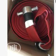 Duraline Hose | Plumbing & Water Supply for sale in Lagos State, Orile