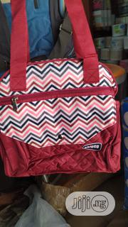 Diaper Bag | Baby & Child Care for sale in Lagos State, Lekki Phase 1