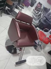 Original Salon Chair Y129 | Furniture for sale in Lagos State, Surulere