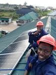 Solar System: Ruby Package | Solar Energy for sale in Benin City, Edo State, Nigeria