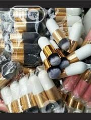 Foundation Brush | Massagers for sale in Abuja (FCT) State, Kubwa