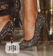Classy Heel Shoe 👠 | Shoes for sale in Lagos State, Lagos Island
