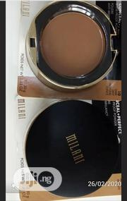 Milani Powder   Makeup for sale in Abuja (FCT) State, Central Business District