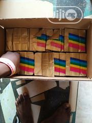Instant Success (YEST) | Feeds, Supplements & Seeds for sale in Lagos State, Oshodi-Isolo