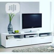 TV Shelf'S | Furniture for sale in Lagos State, Ajah