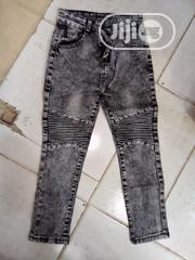 Quality Jeans Trousers For Your Baby Boy | Children's Clothing for sale in Anambra State, Onitsha