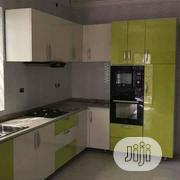 Kitchen Cabinet | Furniture for sale in Lagos State, Ajah