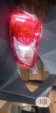 Hyundai Santa Fe 2007 Back Light | Vehicle Parts & Accessories for sale in Lagos State, Mushin