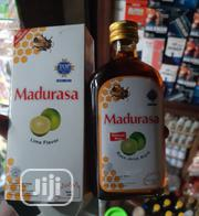 Madura Honey 360g | Vitamins & Supplements for sale in Lagos State, Isolo