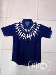 Quality Kiddies Clothing | Children's Clothing for sale in Anambra State, Onitsha