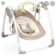 Mastela Baby Swing   Children's Gear & Safety for sale in Lagos State, Oshodi-Isolo