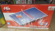 Sports Ping Pong | Sports Equipment for sale in Lagos State, Lagos Island