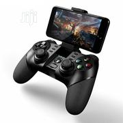 Gamepad Joypad For iPhone Android | Accessories for Mobile Phones & Tablets for sale in Lagos State, Ojo