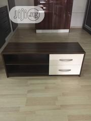 Cabinet for Tv | Furniture for sale in Lagos State, Victoria Island