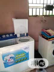 Blessedsam Laundry   Cleaning Services for sale in Lagos State, Ifako-Ijaiye