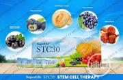 STC30 Super Health And Wealth   Vitamins & Supplements for sale in Lagos State, Ojo