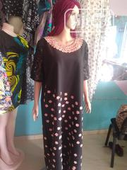 Maxi Dress | Clothing for sale in Abuja (FCT) State, Gudu