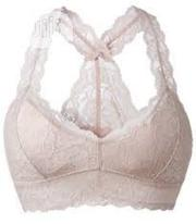 Ladiea Bra | Clothing for sale in Lagos State, Ikotun/Igando