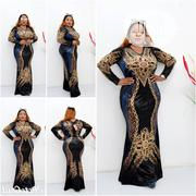 Turkey Party Dress   Clothing for sale in Lagos State, Lagos Island