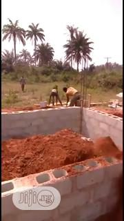 Cedarwood City Estate Owerri, Near Imo Airport | Land & Plots For Sale for sale in Imo State, Ngor-Okpala