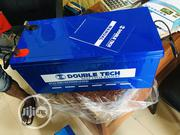 200wh 12v Double Tech Battery | Electrical Equipment for sale in Lagos State, Lagos Island