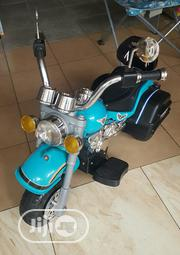 Cool Powerbike | Toys for sale in Lagos State, Lagos Island