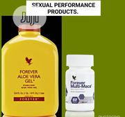 Forever Bedroom Pack | Sexual Wellness for sale in Rivers State, Port-Harcourt