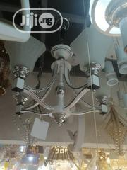 5 Tiered Designed Chandeliers | Home Accessories for sale in Lagos State, Ojo
