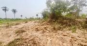 Plots Of Land For Sale   Land & Plots For Sale for sale in Lagos State, Ajah