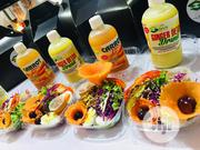 Simply Natural Weight Loss Package   Feeds, Supplements & Seeds for sale in Lagos State, Lagos Island