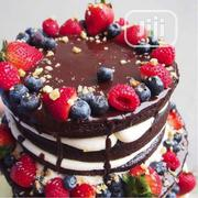 Cakes Catering Services 12 | Party, Catering & Event Services for sale in Lagos State, Ifako-Ijaiye
