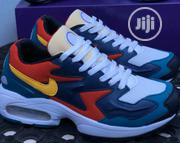 Nike Air Max 2 | Shoes for sale in Lagos State, Lagos Island