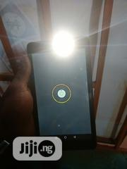 Tecno DroidPad 7C Pro 16 GB Black | Tablets for sale in Edo State, Auchi