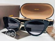 Tomford Sunshade   Clothing Accessories for sale in Lagos State, Lagos Island