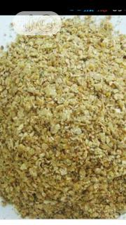 Corn Meal For Birds And Poultry | Feeds, Supplements & Seeds for sale in Abuja (FCT) State, Dei-Dei