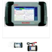 GPS Machine | Vehicle Parts & Accessories for sale in Lagos State, Ajah