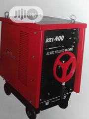 Arc Welding Machine | Electrical Equipment for sale in Lagos State, Ajah