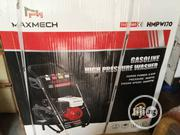 Original & High Quality Car Wash Machine. | Vehicle Parts & Accessories for sale in Lagos State, Ajah