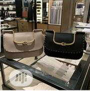 Coach Designer Handbag | Bags for sale in Lagos State, Lagos Island