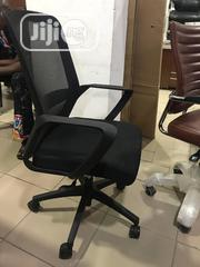 Secretary Chair   Furniture for sale in Lagos State, Ojo