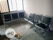 Office Visitors Chair   Furniture for sale in Lagos State, Ojo