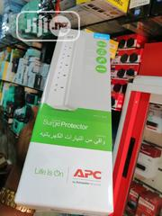 APC Surge Protector | Computer Hardware for sale in Lagos State, Ikeja