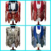 Quality Turkey Blazers   Clothing for sale in Lagos State, Lagos Island