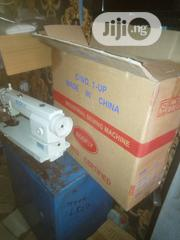 Bodfly Industrial Straight Sewing Machine | Home Appliances for sale in Lagos State, Lagos Island