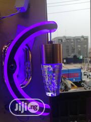 Crescent Shaped LED Wall Lights | Home Accessories for sale in Lagos State, Ojo
