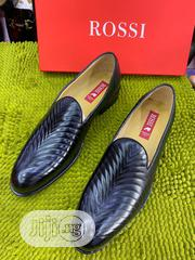 Rossi Italian Leather Shoes for Men | Shoes for sale in Lagos State, Lagos Island